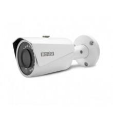 IP видеокамера VCI-123