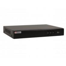 видеорегистратор DS-H208UA