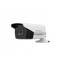 Камера видеонаблюдения DS-T206S