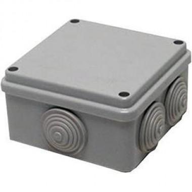 Коробка TYCO 100х100х50