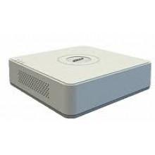 Видеорегистратор DVR-108P-G/N