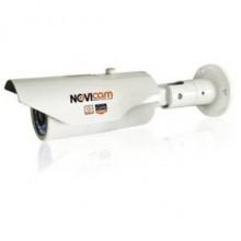 Уличная видеокамера HD-SDI NOVICAM W60SR