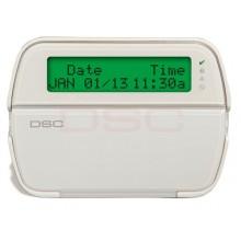 клавиатура DSC WT5500E1H2